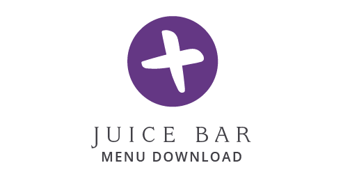 Download Juice Bar Menu