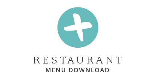 Download Restaurant Menu