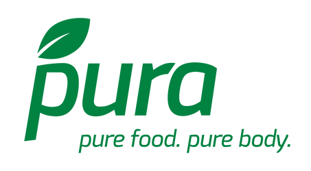 Pura Meal Plans